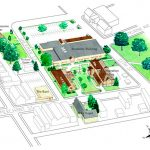 TSM-Campus-Map_Web_700x500_0