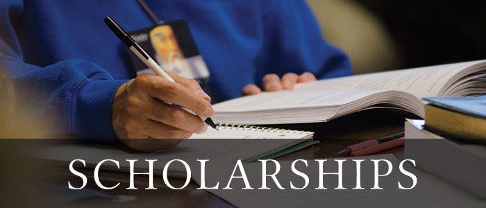 Scholarship-Web-Banner1