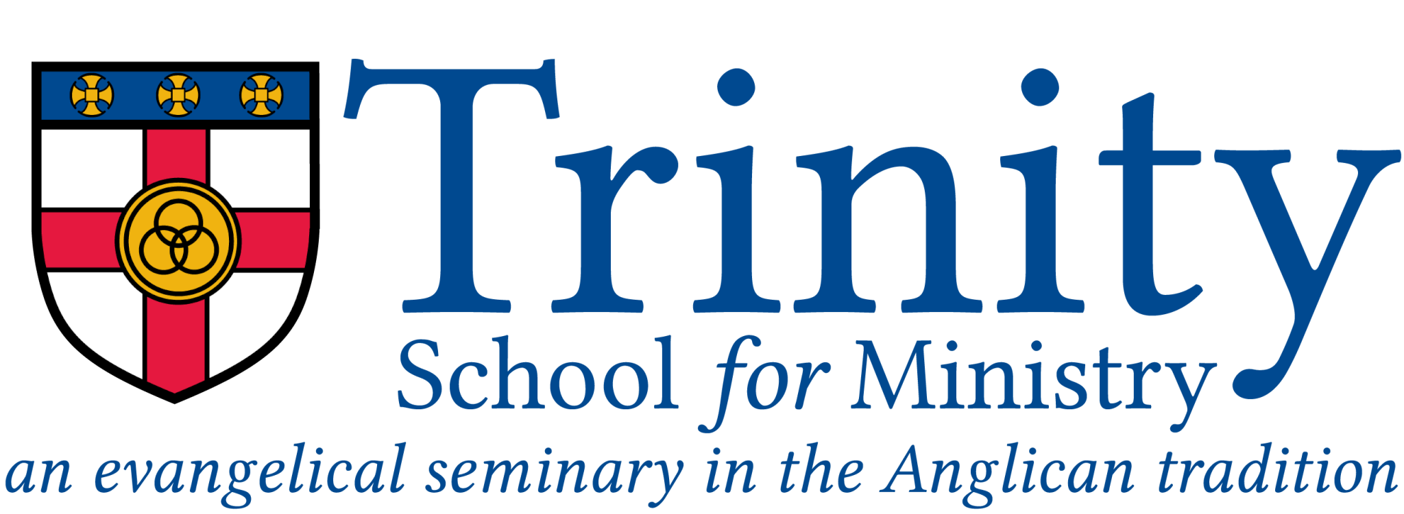 Image result for trinity school for ministry