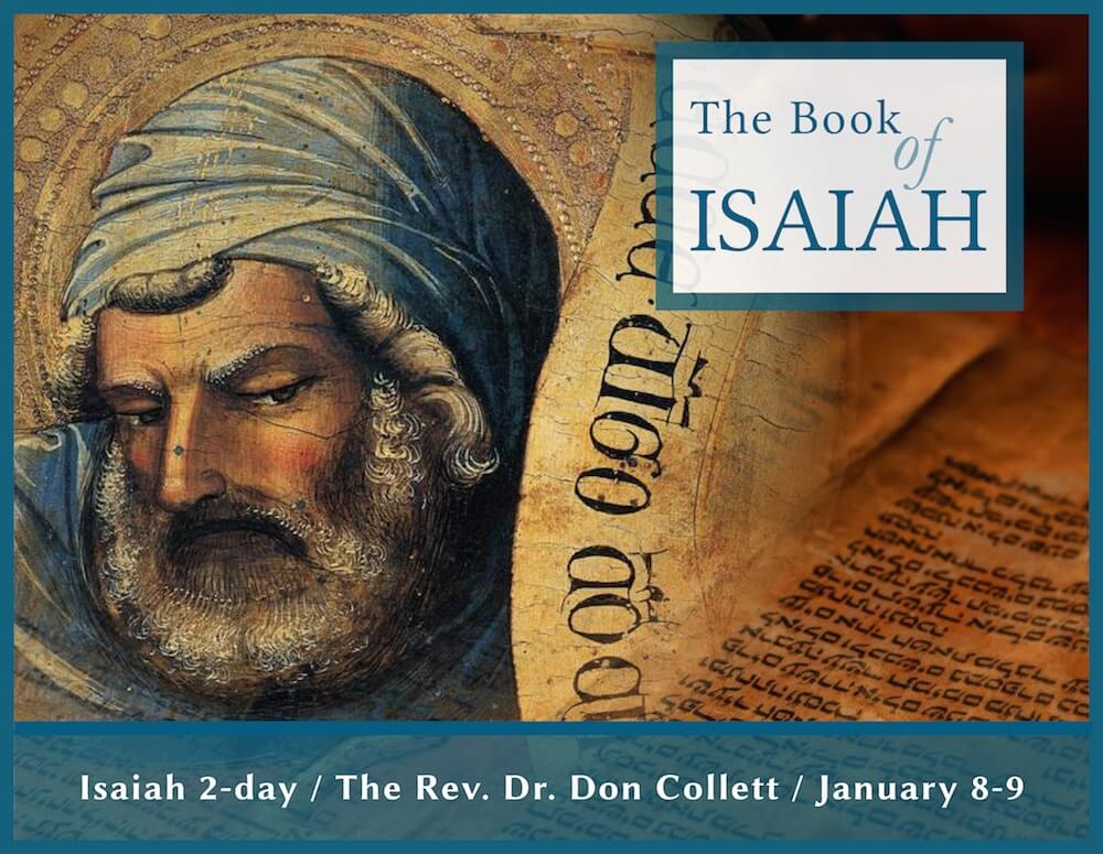 "exegesis of isaiah 7 14 16 Title the book derives its title from the author, whose name means ""the lord is salvation,"" and is similar to the names joshua, elisha, and jesus isaiah is quoted directly in the nt over 65 time."