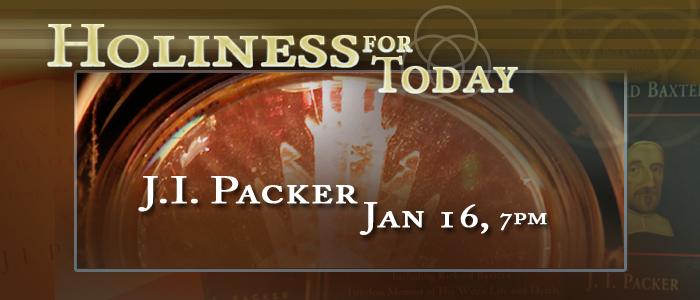Banner-Packer-7pm