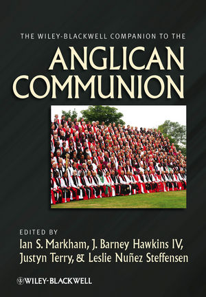 Book_Anglican_Communion_2013