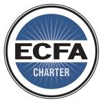 ECFA_Charter_Final_RGB_Med