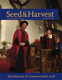 Seed_Harvest_July-Aug-2008_Cover