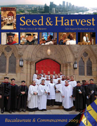 Seed_Harvest_July-Aug-Sept-2009_Cover