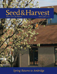 Seed_Harvest_Mar-Apr-2009_Cover