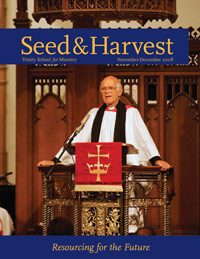 Seed_Harvest_Nov-Dec-2008_Cover
