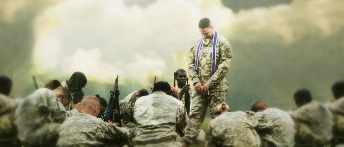 Slider-Military-Chaplain