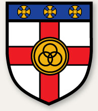 Trinity School for Ministry - An Evangelical Seminary in The Anglican Tradition