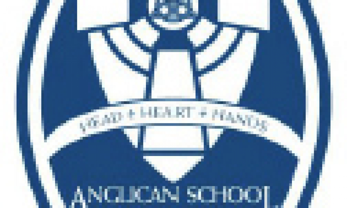Anglican School of Ministry Hands Over Operations to Trinity