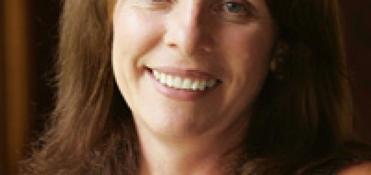 June Term Chapel Sermon – Dr. Erika Moore