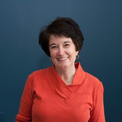 Elaine Lucci