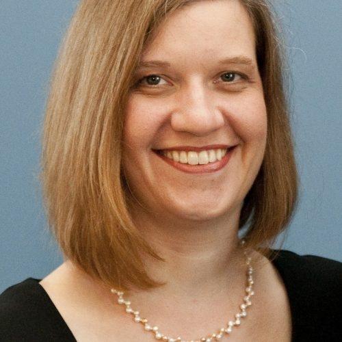 Rachel Maize