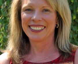 The Temptation of Disengagement – Chapel – Dr. Erika Moore