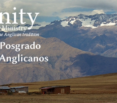 Trinity Offers Spanish Language Theological Online Education