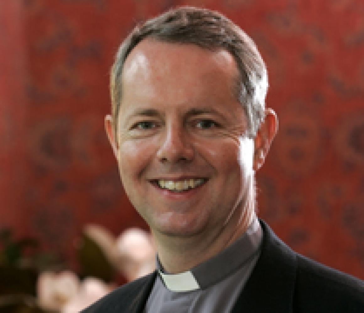 2013 Lenten Devotional