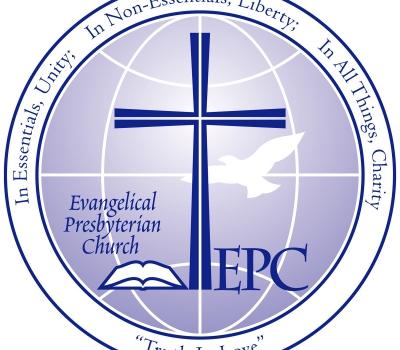 Trinity Deepens Partnership with Local Presbyterians