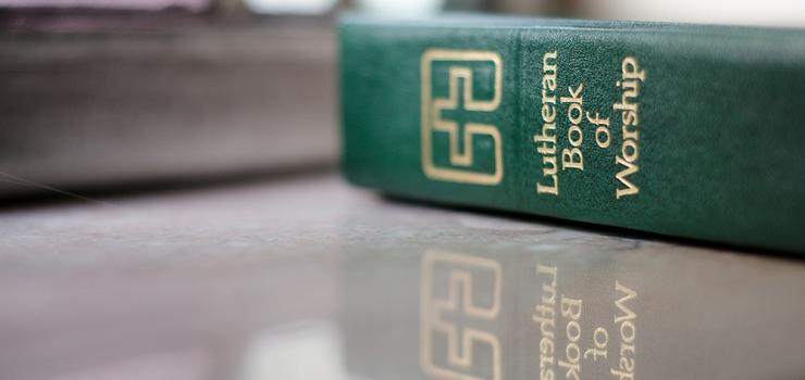 Diploma in Lutheran Studies (DLS)