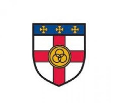 Program Administrator of Post-Graduate Diploma in Anglican Studies (Spanish Language)