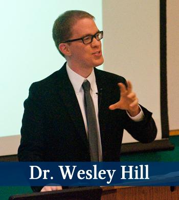 side_dr_wesley_hill